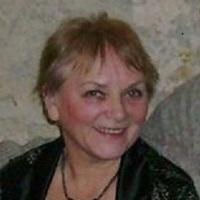 Галина, 75 лет, Близнецы, Санкт-Петербург
