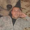 Юрий, 35, г.Днепр