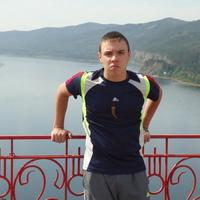 Даниил, 20 лет, Лев, Красноярск