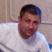 Евгений, 37 лет, Близнецы, Томск