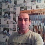 Начать знакомство с пользователем Саша 20 лет (Телец) в Шацке