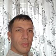 олег 32 года (Рак) хочет познакомиться в Павлодаре
