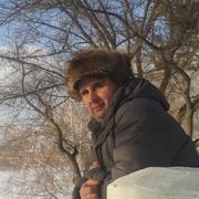 Знакомства в Павлодаре с пользователем Виталий 47 лет (Близнецы)