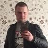 Денис, 27, г.Брест