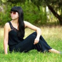 Даша, 30 лет, Телец, Киев