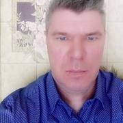 Сергей 44 Сланцы