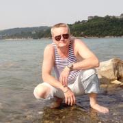 Павел, 61, г.Ростов-на-Дону