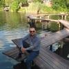 Дмитрий, 36, г.Севастополь