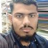 Mateen, 19, Islamabad