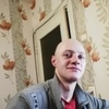 Геннадий, 26, г.Москва