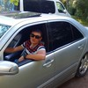 Роберто, 31, г.Бишкек