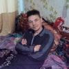 Дмитрий, 45, г.Вятские Поляны (Кировская обл.)