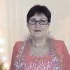 Светлана, 65, г.Ясный