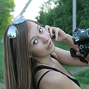 Виктория, 34, г.Видное
