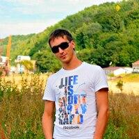 Николай, 34 года, Водолей, Москва