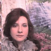 мария 53 года (Рак) Колпино