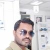 Raghavendra M, 34, г.Бангалор