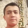 Шероз, 19, г.Санкт-Петербург