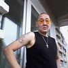 Andrey Semyonov, 53, Nikolayevsk-na-amure