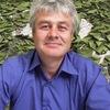 askar, 55, г.Майкоп