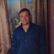 Виктор 53 Дальнегорск