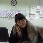 Екатерина, 40, г.Нефтегорск
