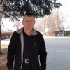 Геннадий, 30, г.Красноармейское (Чувашия)