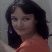 Olga 40 Абья-Палуоя