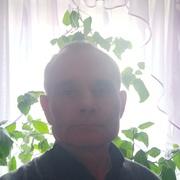 Роман 55 Ровно