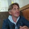 Василий, 45, г.Белгород
