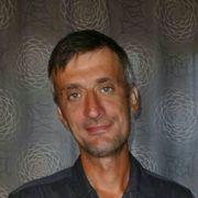 Дмитрий 43 Уфа