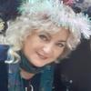 Кама, 51, г.Баку