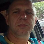 Алекс, 43, г.Тюмень