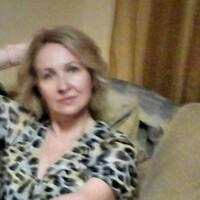 Ольга, 49 лет, Рыбы, Светлый Яр