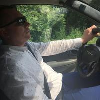 Олександр, 36 лет, Стрелец, Киев