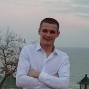 Владислав 23 Одесса