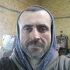 Олег, 35, г.Винница