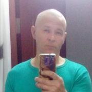 Юра, 46, г.Новодвинск