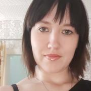 александра, 28, г.Оренбург