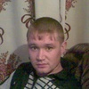 евгений, 36, г.Ядрин
