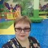 Алёна, 35, г.Барабинск