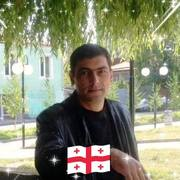 Жорик 35 Москва