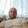 Руслан, 44, г.Житомир