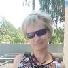 Светлана, 48, г.Шуя