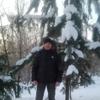 mishan, 44, г.Алтинкул