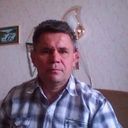 Александр 55 Санкт-Петербург