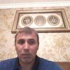Hamzat Curov, 43, Nazran