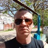 Александр Мишин, 48, г.Новороссийск