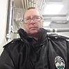 Volodya, 52, Ust-Kut