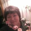 Татьяна, 55, г.Мегион